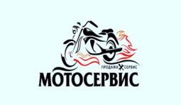 Motoservis – ремонт мотоциклов в Днепре