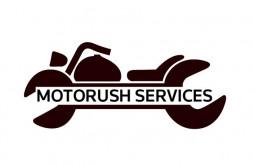 Мастерская MotoRush