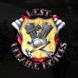 West Ukraine Motors