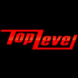Top Level Motorsport