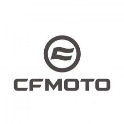 CFMOTO Power Co., Ltd
