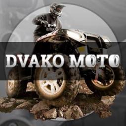 Dvako Moto