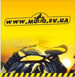 Мотосалон Moto.rv.ua