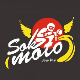 Sokmoto Shop