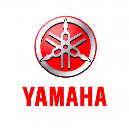 Yamaha Салон