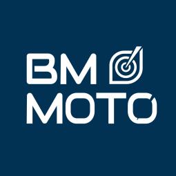 BM Moto