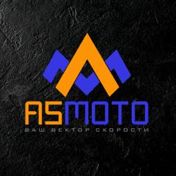 Asmoto