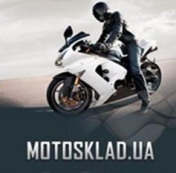 Мотосалон MOTOsklad