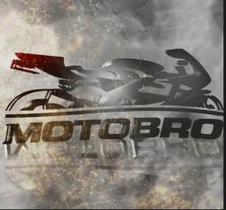 Мотосалон MotoBro