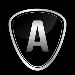 АИКОН-АВТО ( Офіційний диллер Kawasaki)