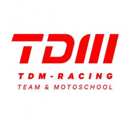 TDM-Racing