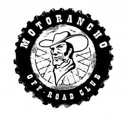 Motorancho Moto School