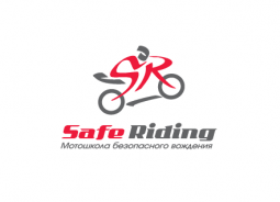 SafeRiding