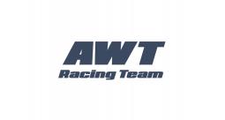 AWT Racing Team