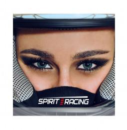 Spirit Racing