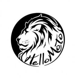Мотошкола HelloMoto