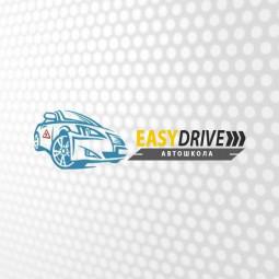 Автомотошкола «EasyDrive»