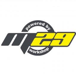 M29 Moto-School