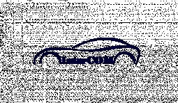Автомотошкола Intercom
