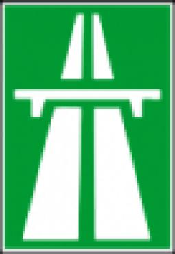 Автомотошкола «Автобан»
