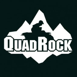 Прокат квадроциклов Quadrock