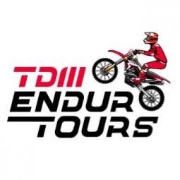 Ендуро туры TDM-Racing