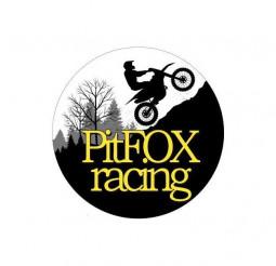 Прокат эндуро и питбайков PitFOXracing