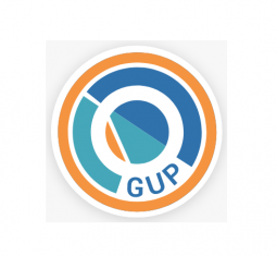 Оренда мотоцикла Global Ukrainian Portal