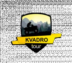 Прокат квадроциклів Кvadrotour