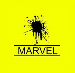 Прокат квадроциклов Marvel