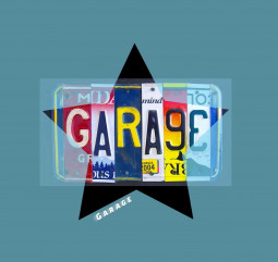 Прокат квадроциклов Garage