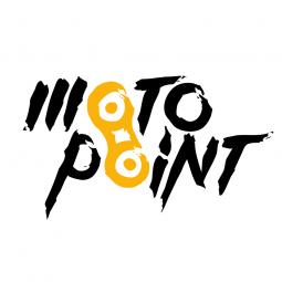 MotoPoint