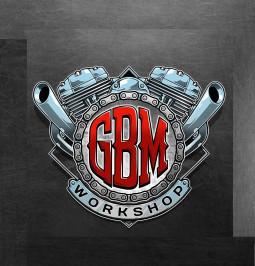 GBM service