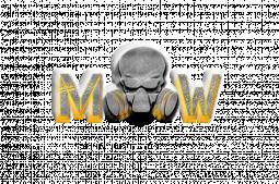 Мото СТО MetalWork