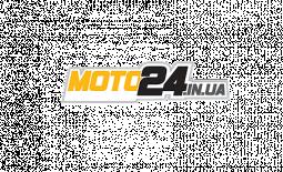 СТО Мото24