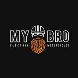 MYBRO electric motorcycles