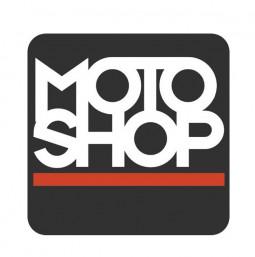 CТО MotoShop