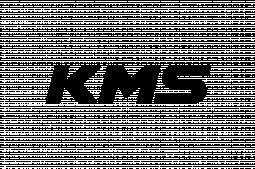 KMS Мото СТО