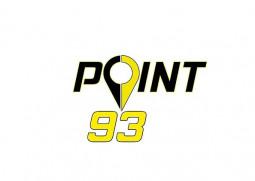 Point 93