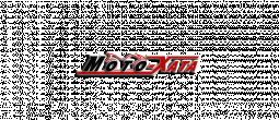 СТО Мото-Хата