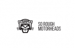СТО So Rough Motorheads