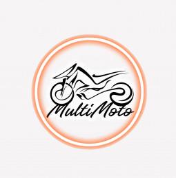 Мотосервис Multi Moto