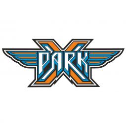 Прокат квадроциклов X-Park