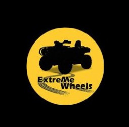 Прокат квадроциклов Extreme Wheels