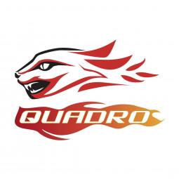 Прокат квадроциклов Quadro