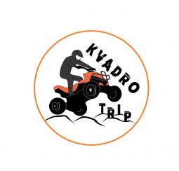Прокат квадроциклов Kvadro Trip