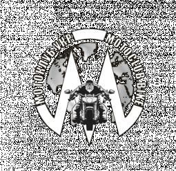 Спілка Мотоциклістів України