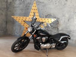 Аренда мотоцикла для фотосессии, фотозоны, съемок