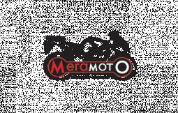 """Мотосалон """"МегаМот"""""""